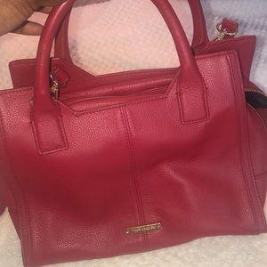 Authentic Vince Camuto bag